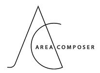 Logo der Area Composer