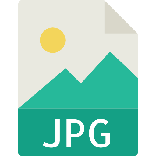 JPG Download